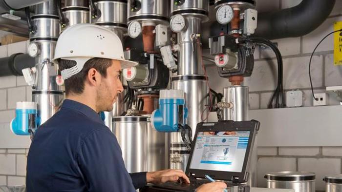 مهندسی-ابزاردقیق-آریا-کنترل-پیشرو