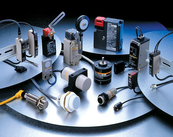 نصب-سنسور-و-ابزاردقیق-آریا-کنترل-پیشرو
