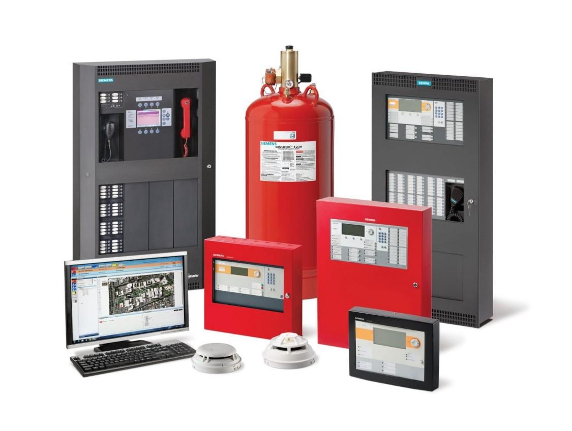 siemens-fire-2014-product-grouping-ul-16x9