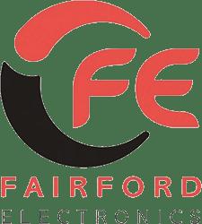 fairford2-ariacontrol